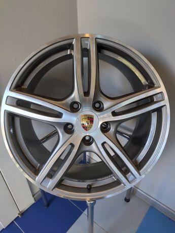 Porsche Panamera 971601025B G2 R20