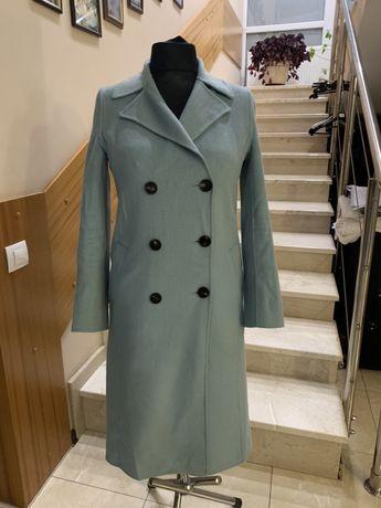 Пальто Zara, H&M,Gucci, Chanel