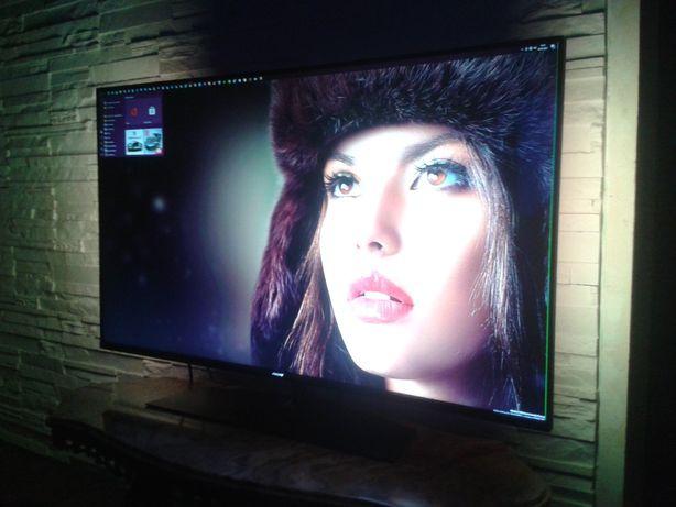 TV Philips 49PUS7909/12