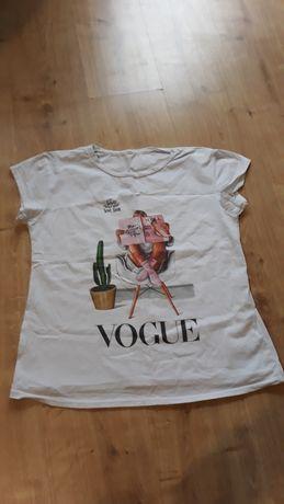Koszula voge bawełna