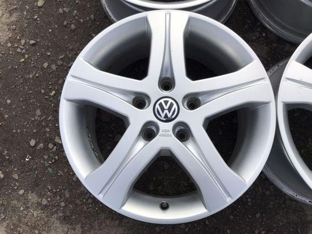 VW r17 5x130 Touareg (2002-2010), (2011-)+ Porsche Cayenne (2002-2010)