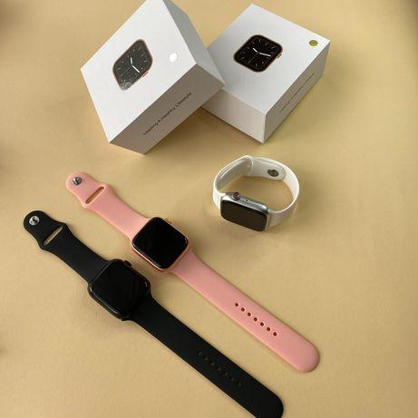 Прямая поставка из фабрики- Smart Watch как Apple watch 6 W26 Plus Pro