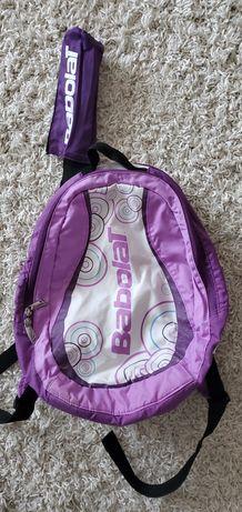 Рюкзак тенісний  Babolat
