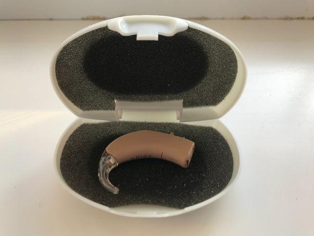 Продам слуховой аппарат Starkey Aries Power BTE 675