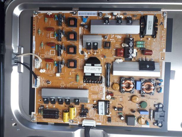 Zasilacz do Samsung UE46D6500 VSXXH