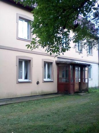 Продам 2-кімн. квартиру