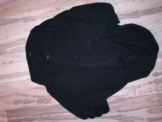 Narzutka sweterkowa