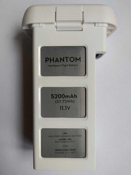 Аккумулятор для квадрокоптерa DJI Phantom 2,Phantom 2 Vision Plus