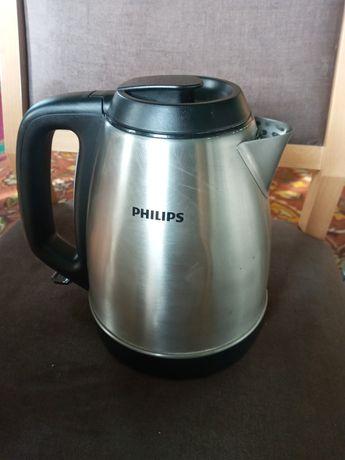 Чайник Филипс hd 9305