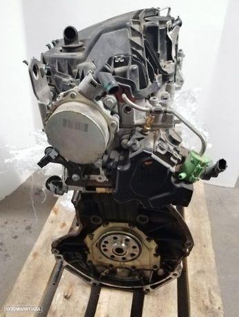 Motor RENAULT TALISMAN 1.6L 130 CV - R9M409