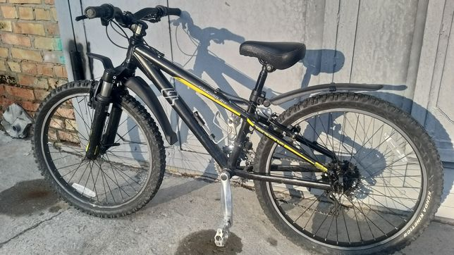 Велосипед gt cube Cannondale ghost giant