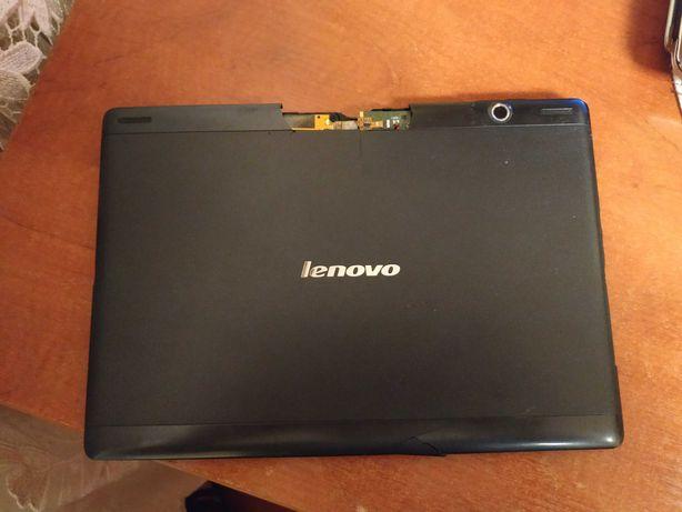 Планшет Lenovo L11C2P32.(на запчасти)