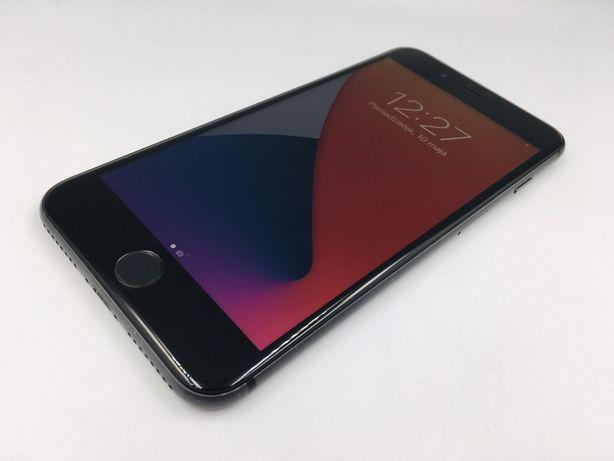 iPhone 8 PLUS 64GB SPACE GRAY • GW 12 msc • DARMOWA wysyłka •FAKTURA
