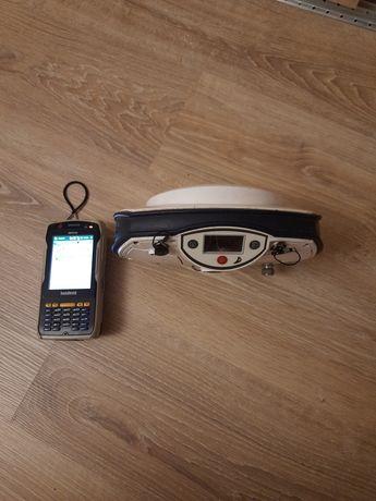 Gps приемник ProMark500