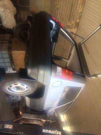 Renault 5 para peças