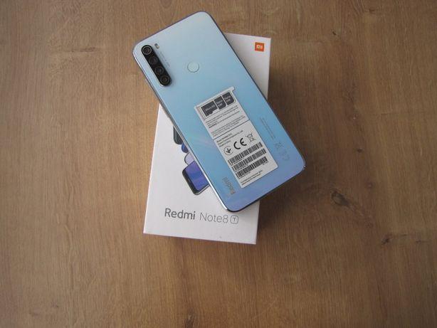Sprzedam Xiaomi 8t 4/64