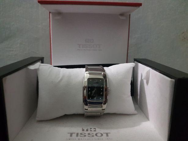 Продаю Часы Tissot, В идеальном состоянии