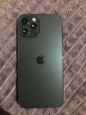 Iphone 12pro max Корейська копія
