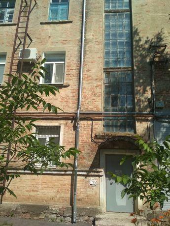 Продам 3 - х комнатную квартиру