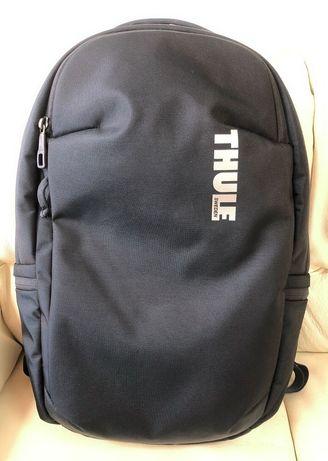 Рюкзак THULE Accent 28L Backpack Black