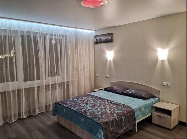 +Продается 1 комнатная квартира в Александровском районе.
