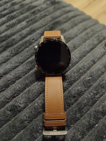 Honor Magic Watch 2 46mm