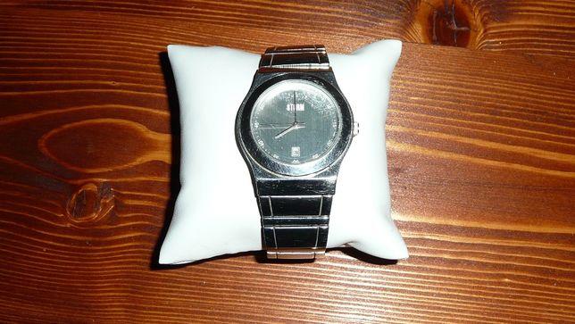 Zegarek STORM LONDON - minimalistyczny design