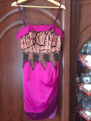 Сукня плаття випускне плаття випускна сукня