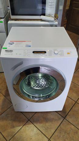 Стиральная пральна машина MIELE W400 !
