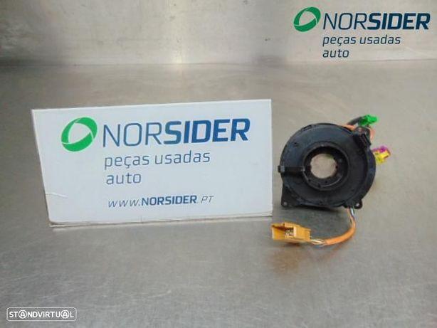 Fita de airbags Volvo S60|00-04