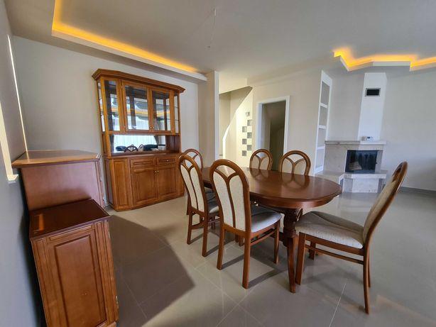 Продается двухквартирный дом в средиземноморском стиле, Дьер, Венгрия