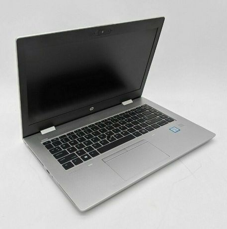 новый Ноутбук HP ProBook 640 G5 Intel i7-8665U, 8GB DDR4 512 SSD