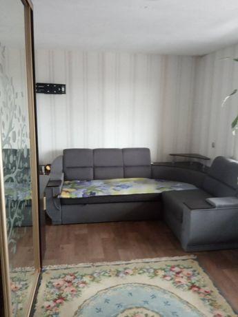 Сдается комната в 2х комнатной квартире по ул Слинько