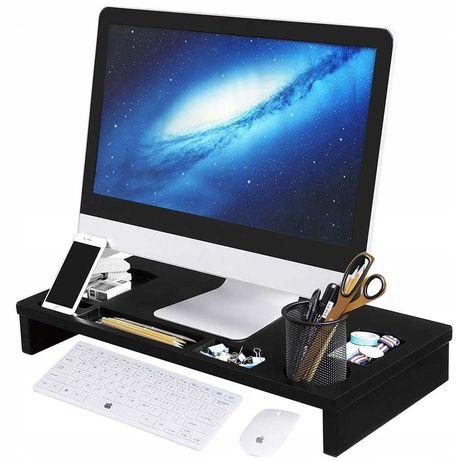 OUTLET - podkładka podstawka stolik do komputera na monitor