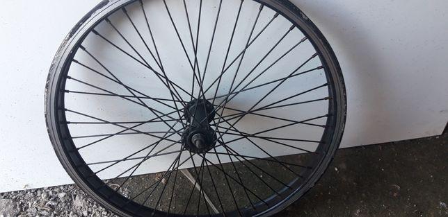 Koło do roweru bmx