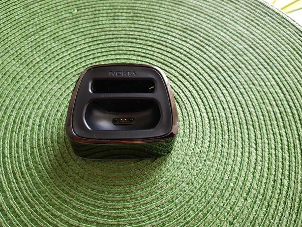 Nokia 8800 podstawka ładowania