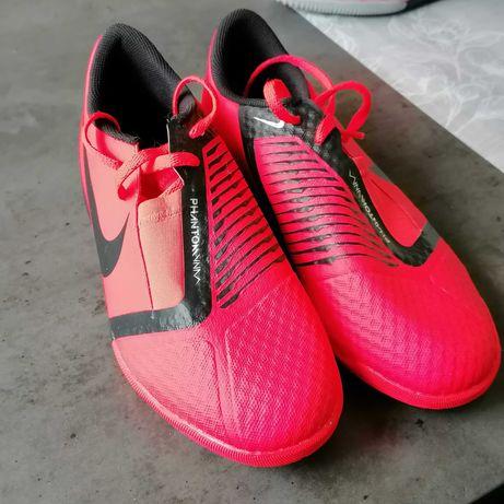 Halówki Nike NOWE