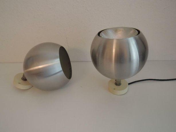 Sprzedam Lampe Erco 7171