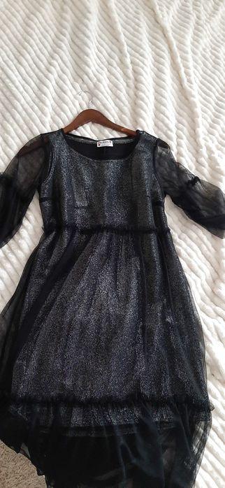 Нарядное платье новое Киев - изображение 1