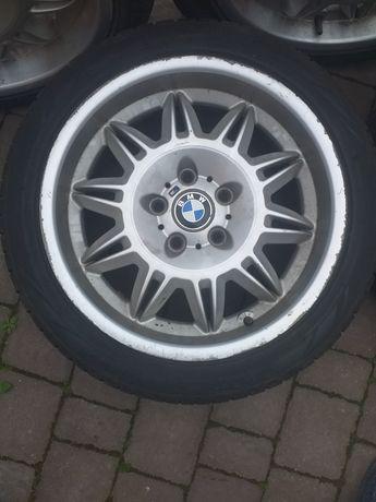 Колеса BMW M3  Б.У.