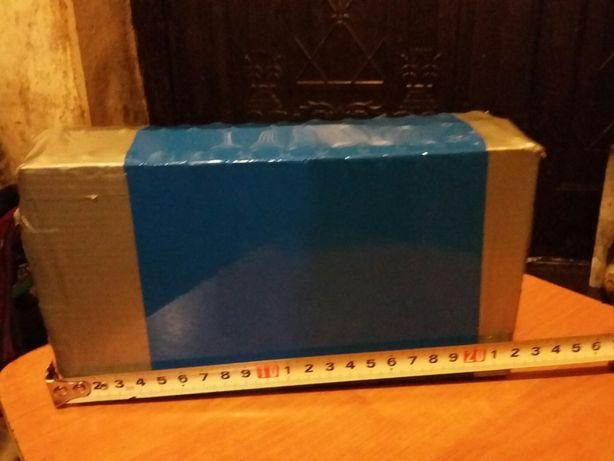 Акумулятор 48v 10A для электровелосипеда новый.