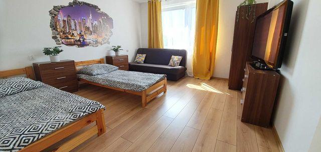 Mieszkanie 2pok.na sprzedaż Opole, 800m od rynku, miejsce garażowe
