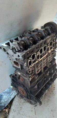 Silnik 1.9 AXB, BRR z t5 oraz silnik BRE audi A4 B7