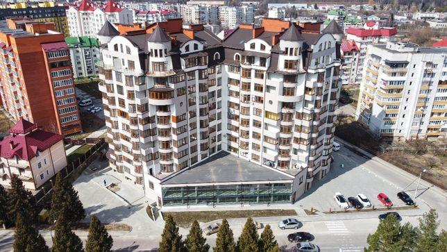 Продається 3-к квартира від забудовника новий будинок, зданий