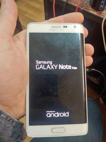 Samsung note edge sm-n915f