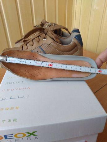 Туфли/Кроссовки Geox 30 размер