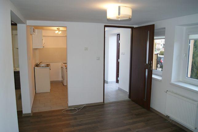 3Pokojowe Duże mieszkanie w domu jednorodzinnym z niezależnym wejściem
