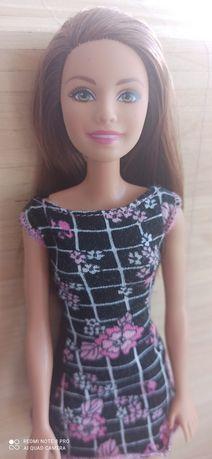 Кукла Барби, Barbie.