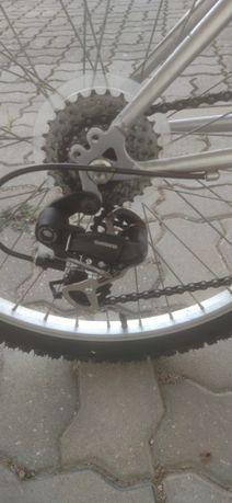 Bicicleta - SHIMANO como NOVA