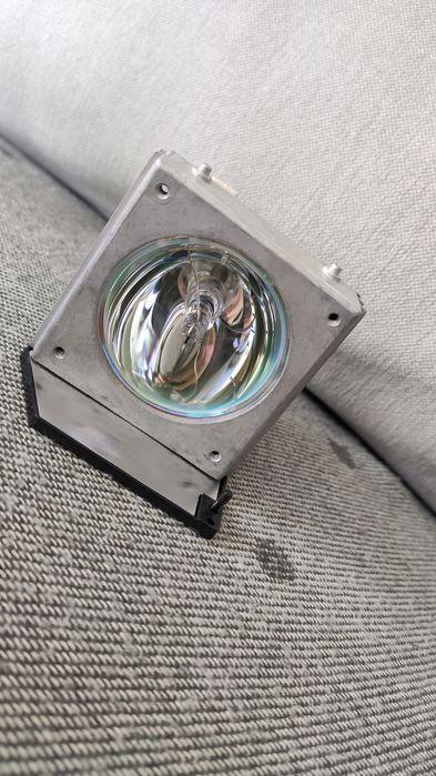 Lampa do rzutnika/projektora Rzeszów - image 1